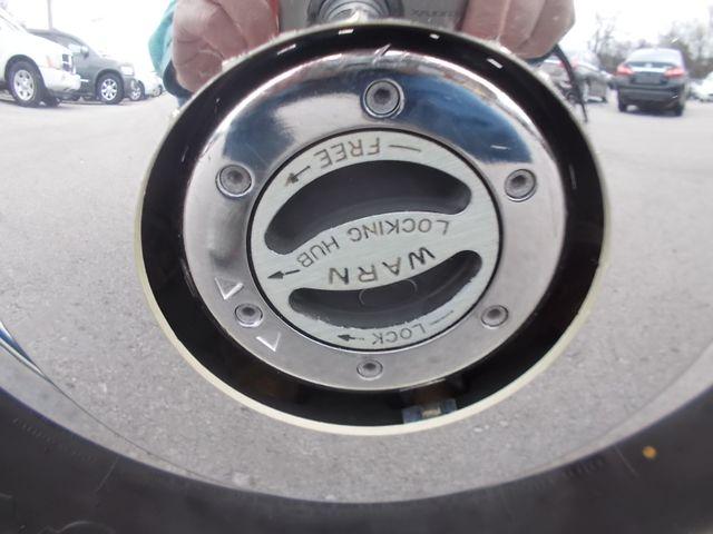 2009 Dodge Ram 3500 SLT Shelbyville, TN 18