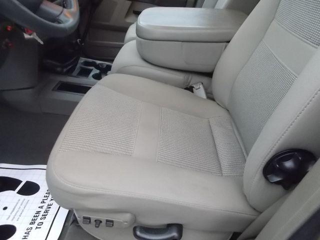 2009 Dodge Ram 3500 SLT Shelbyville, TN 23