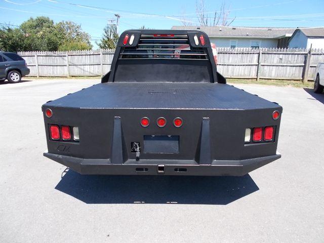 2009 Dodge Ram 3500 Laramie Shelbyville, TN 13