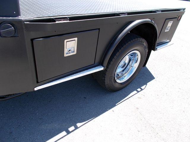 2009 Dodge Ram 3500 Laramie Shelbyville, TN 15
