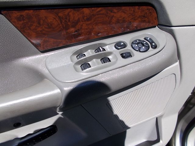 2009 Dodge Ram 3500 Laramie Shelbyville, TN 24