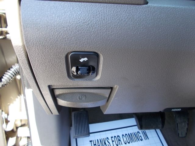 2009 Dodge Ram 3500 Laramie Shelbyville, TN 25