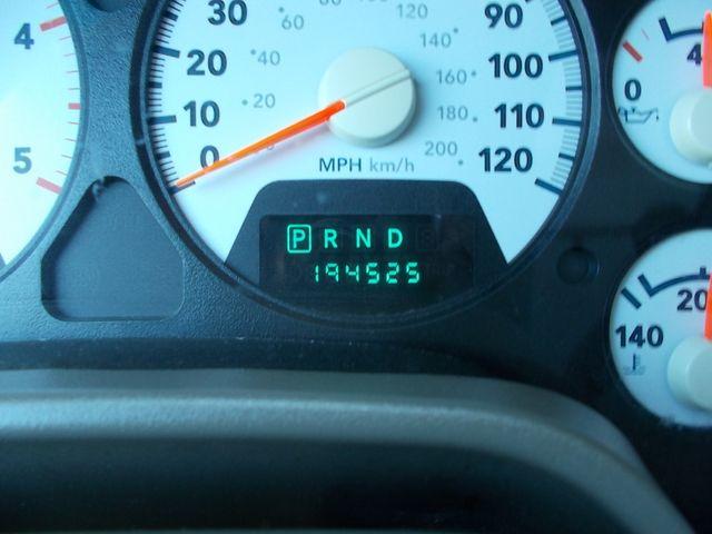 2009 Dodge Ram 3500 Laramie Shelbyville, TN 28