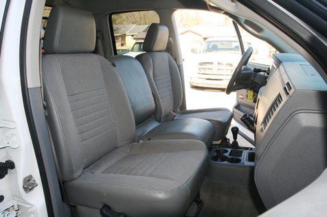 2009 Dodge Ram 3500 SLT in Vernon, Alabama