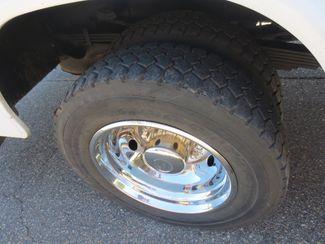 2009 Dodge Ram 5500 ST  Glendive MT  Glendive Sales Corp  in Glendive, MT