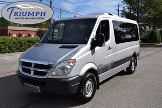 2009 Dodge Sprinter 2500 in Memphis TN, 38128