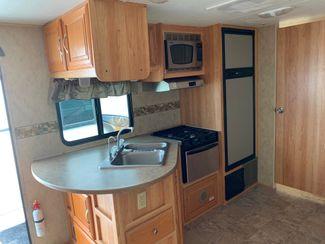2009 Dutchmen Adirondack 27FB-DSL   city Florida  RV World Inc  in Clearwater, Florida