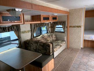 2009 Dutchmen Adirondack 27FB-DSL   city Florida  RV World Inc  in Clearwater, Florida