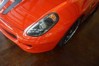 2009 Ferrari 599 GTB Fiorano Blanchard, Oklahoma 10
