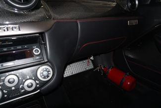 2009 Ferrari 599 GTB Fiorano Blanchard, Oklahoma 39