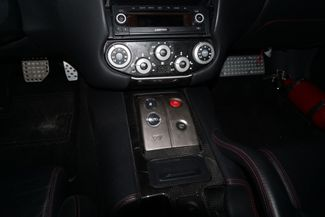 2009 Ferrari 599 GTB Fiorano Blanchard, Oklahoma 40