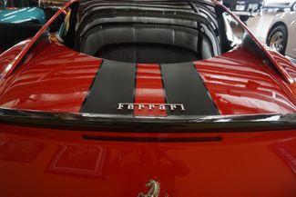 2009 Ferrari 599 GTB Fiorano Blanchard, Oklahoma 24