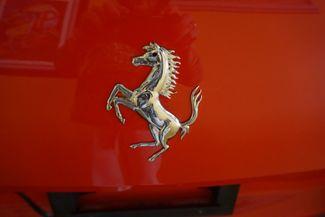 2009 Ferrari 599 GTB Fiorano Blanchard, Oklahoma 25