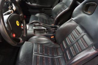 2009 Ferrari 599 GTB Fiorano Blanchard, Oklahoma 6
