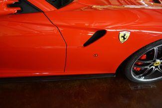 2009 Ferrari 599 GTB Fiorano Blanchard, Oklahoma 19