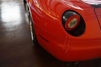 2009 Ferrari 599 GTB Fiorano Blanchard, Oklahoma 15