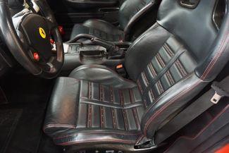 2009 Ferrari 599 GTB Fiorano Blanchard, Oklahoma 30