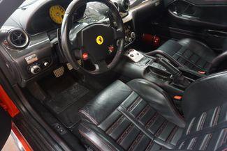 2009 Ferrari 599 GTB Fiorano Blanchard, Oklahoma 31