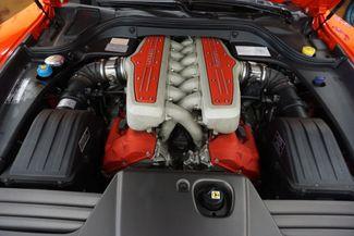 2009 Ferrari 599 GTB Fiorano Blanchard, Oklahoma 48