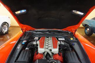 2009 Ferrari 599 GTB Fiorano Blanchard, Oklahoma 51
