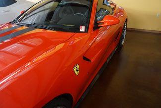 2009 Ferrari 599 GTB Fiorano Blanchard, Oklahoma 12