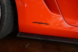 2009 Ferrari 599 GTB Fiorano Blanchard, Oklahoma 22