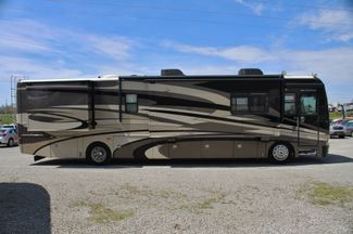 2009 Fleetwood Providence 40T in Jackson, MO 63755