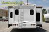 2009 Fleetwood Regal 365TSSA in Jackson MO, 63755