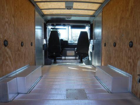 2009 Ford E350 11FT Stepvan in Ephrata, PA