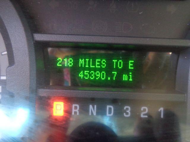 2009 Ford E450 Hoosick Falls, New York 6
