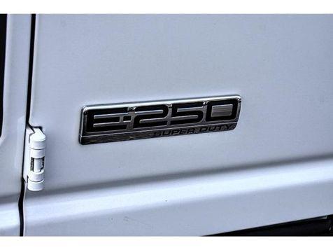 2009 Ford Econoline Cargo Van Commercial | Lubbock, TX | Brink Fleet in Lubbock, TX