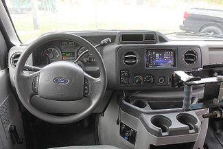 2009 Ford Econoline Commercial Cutaway Hollywood, Florida 20