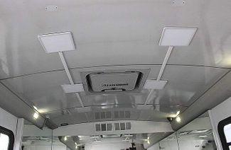 2009 Ford Econoline Commercial Cutaway Hollywood, Florida 27