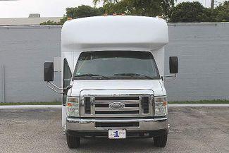 2009 Ford Econoline Commercial Cutaway Hollywood, Florida 9