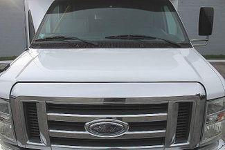 2009 Ford Econoline Commercial Cutaway Hollywood, Florida 39
