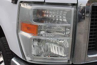 2009 Ford Econoline Commercial Cutaway Hollywood, Florida 37