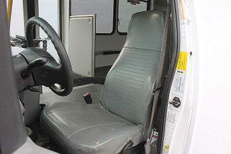 2009 Ford Econoline Commercial Cutaway Hollywood, Florida 35