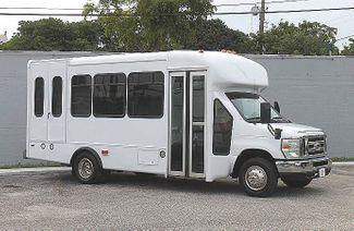 2009 Ford Econoline Commercial Cutaway Hollywood, Florida 44