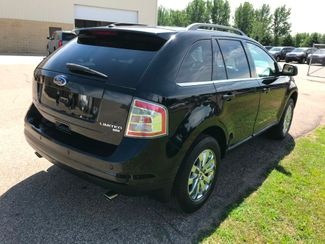 2009 Ford Edge Limited Farmington, MN 1