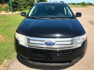 2009 Ford Edge Limited Farmington, MN 2