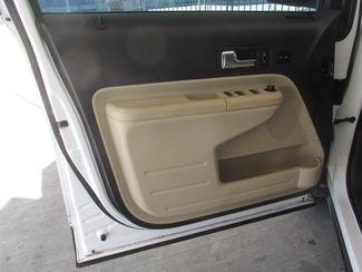 2009 Ford Edge Limited Gardena, California 9