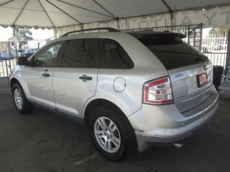 2009 Ford Edge SE Gardena, California 1