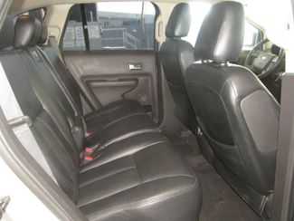 2009 Ford Edge SE Gardena, California 12