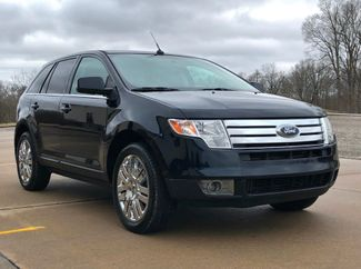 2009 Ford Edge Limited in Jackson, MO 63755