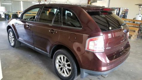 2009 Ford Edge SEL | JOPPA, MD | Auto Auction of Baltimore  in JOPPA, MD