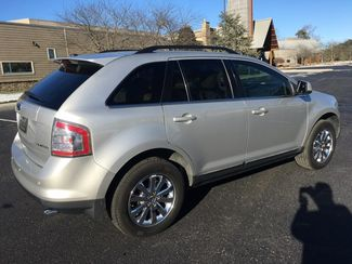 2009 Ford Edge Limited Imports and More Inc  in Lenoir City, TN