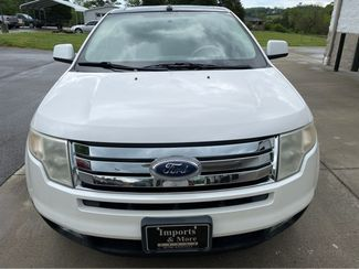 2009 Ford Edge Limited AWD Imports and More Inc  in Lenoir City, TN