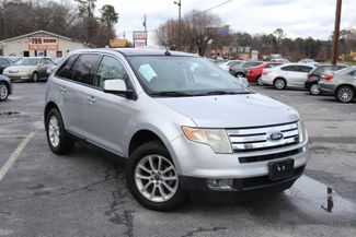 2009 Ford Edge SEL in Mableton, GA 30126