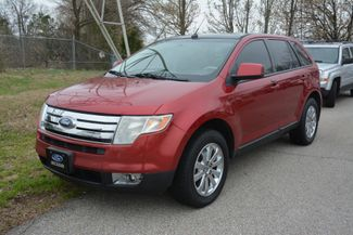 2009 Ford Edge SEL in Memphis, Tennessee 38128