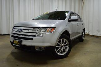 2009 Ford Edge SEL in Merrillville IN, 46410